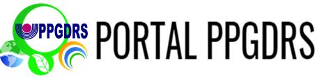 PORTAL PPGDRS